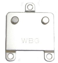 GenII Wall bracket