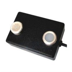 Littlemore Scientific Light Sensor